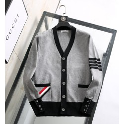 Thom Browne Sweaters for MEN #99912954