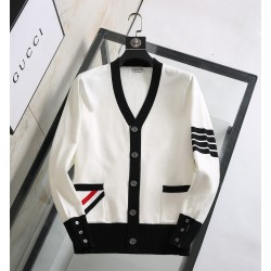 Thom Browne Sweaters for MEN #99912955