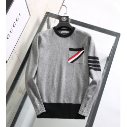 Thom Browne Sweaters for MEN #99912956