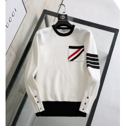 Thom Browne Sweaters for MEN #99912957