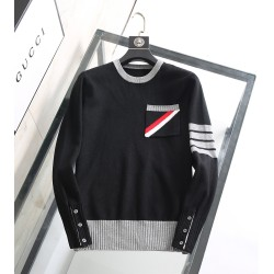 Thom Browne Sweaters for MEN #99912958