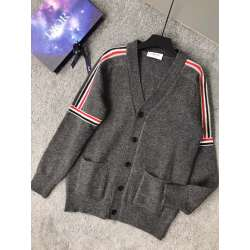 Thom Browne Sweaters for MEN #99912989
