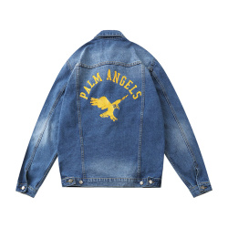 palm angels Jackets for Men #99898568