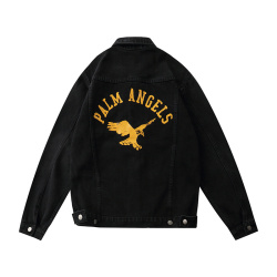 palm angels Jackets for Men #99898569