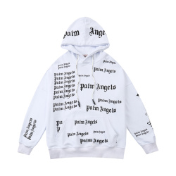 palm angels hoodies for Men #99898546