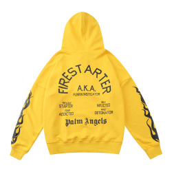 palm angels hoodies for Men #99898548