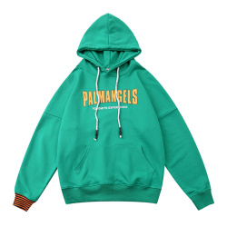 palm angels hoodies for Men #99898550