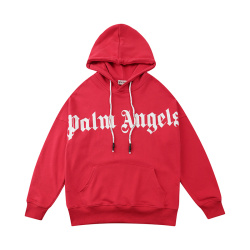 palm angels hoodies for Men #99898553