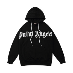 palm angels hoodies for Men #99898554