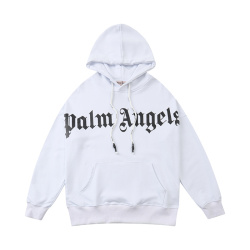 palm angels hoodies for Men #99898555