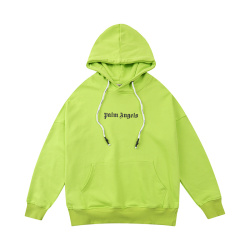 palm angels hoodies for Men #99898556