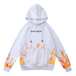 palm angels hoodies for Men #99898559