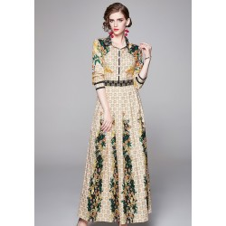 2020 fashion Gucci dress #99895802