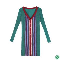Chanel Dresses #9126234