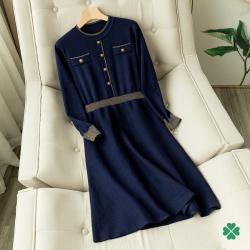 Chanl Dresses #9126462