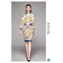 D&G  Dresses #9128058