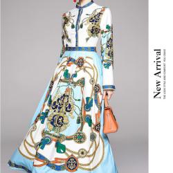 D&G Women's Dresses #9128399