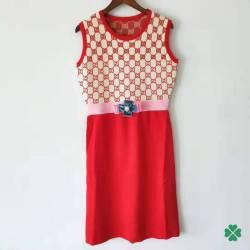 Dresses #9125218