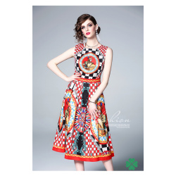 Ve*sace dresses  #9122502