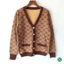 Brand G Women's knit shirt #9125701