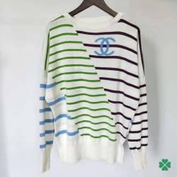 Chanel Women's Sweaters #9873466