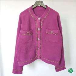 Chanel Women's Sweaters #9873467