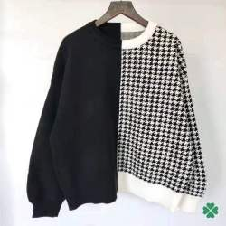 Chanel Women's Sweaters #9873468