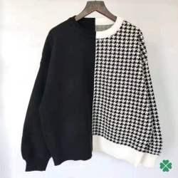 Chanel Women's Sweaters #9873468