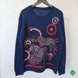 Dior Women's Sweaters #9130726