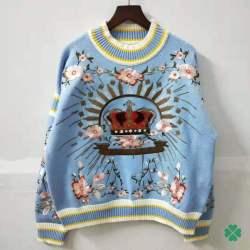 Dior Women's Sweaters #9130727