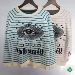 Gucci Women's Sweaters #9128818