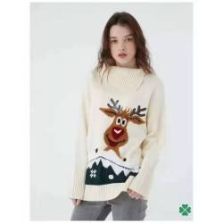Gucci Women's Sweaters #9130719