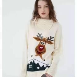Women's Sweaters #9130719