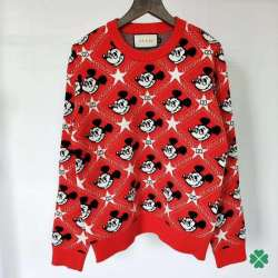 Gucci Women's Sweaters #9131186