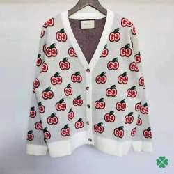 Women's Sweaters #9873460