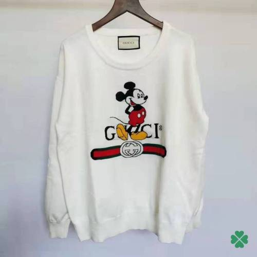 Gucci Women's Sweaters #9873461