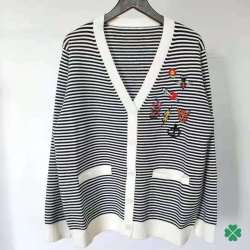 Gucci Women's Sweaters #9873464