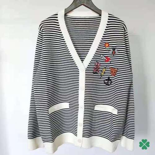 Gucci Women's Sweaters #9873464