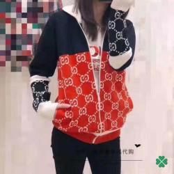 Gucci Women's Swenaters #9126425