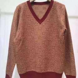 Women's  Sweaters #9126023
