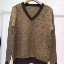 Women's  Sweaters #9126024