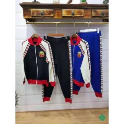 Women's Tracksuits #9125205