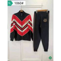 Gucci Women's Tracksuits #9126430