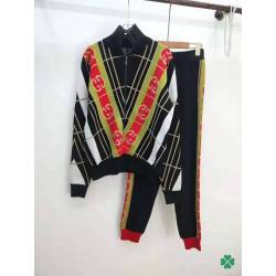 Women's Tracksuits #9127347