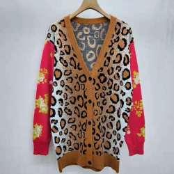 Women's knit shirt #9125717