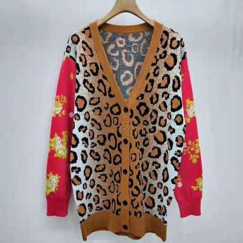 Gucci Women's knit shirt #9125717