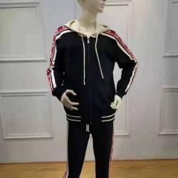 Women's  trousers #9126016
