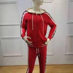 Women's  trousers #9126017