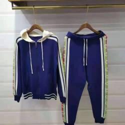 Women's  trousers #9126018