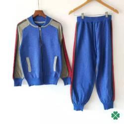 Women's  trousers #9126019